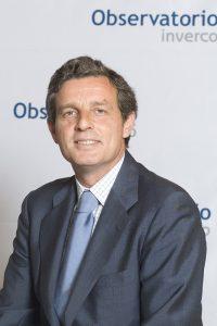 gonzalo-rengifo