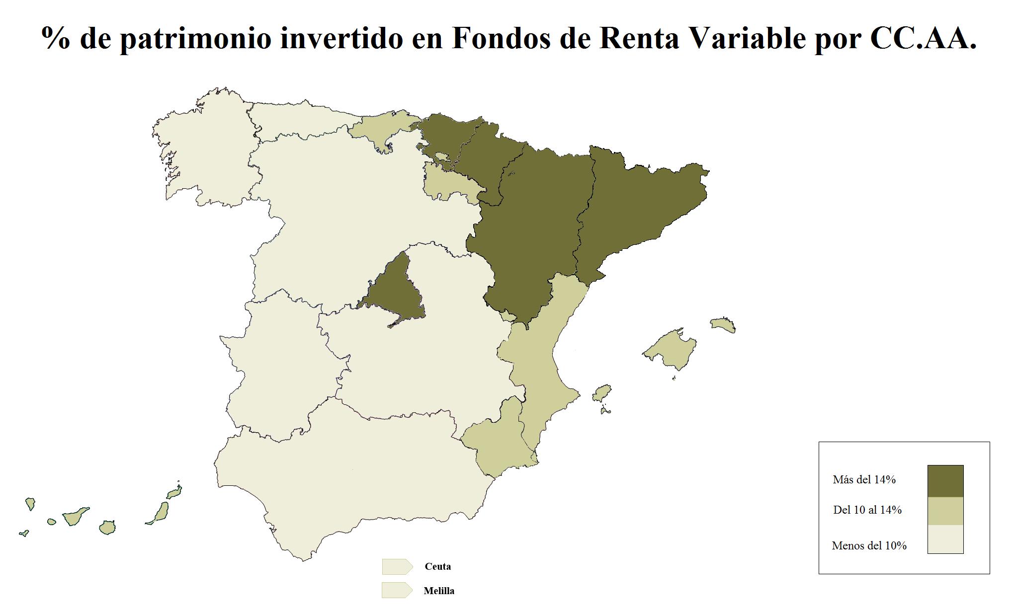 mapa-inverco-con-cambios