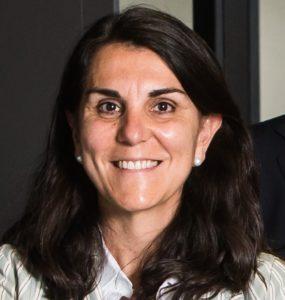 Carmen Gimenez 2018